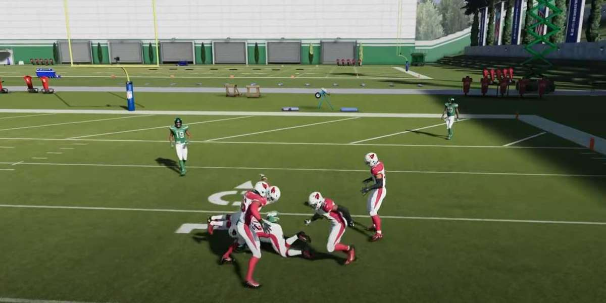 The Prefect Guide to Build Ultimate Team in Madden 21